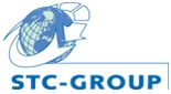 http://www.stc-group.nl/